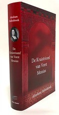 Kruistriomf van Vorst Messias (Hardcover)