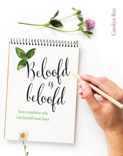 Beloofd is beloofd (Paperback)