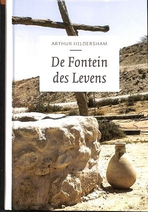 Fontein des levens (Hardcover)