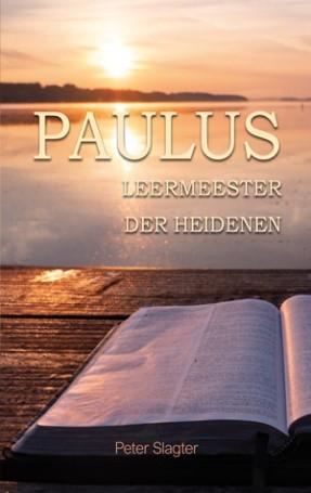 Paulus leermeester der heidenen (Paperback)