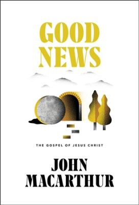 Good news (Hardcover)