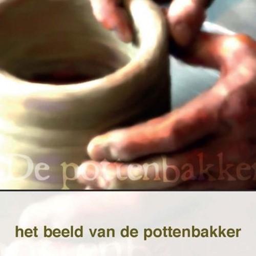 Beeld van de pottenbakker (Boek)