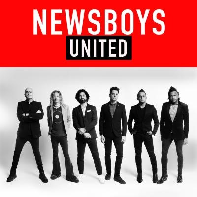United (CD) (CD)