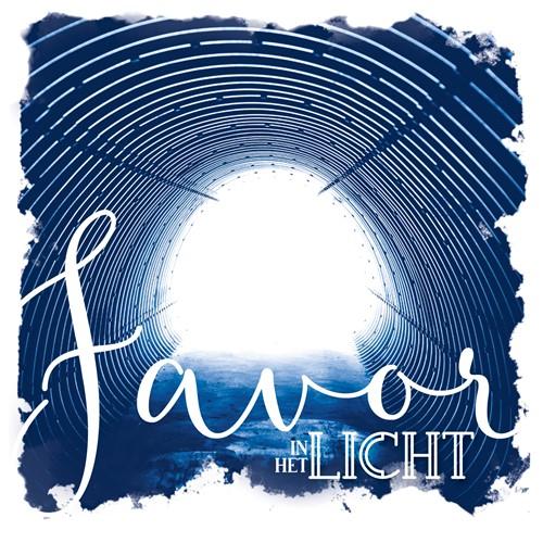 In het Licht (CD)