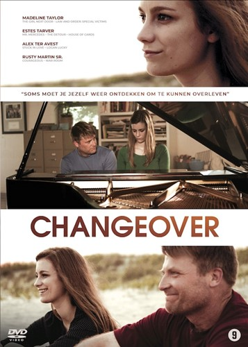 Changeover (DVD)