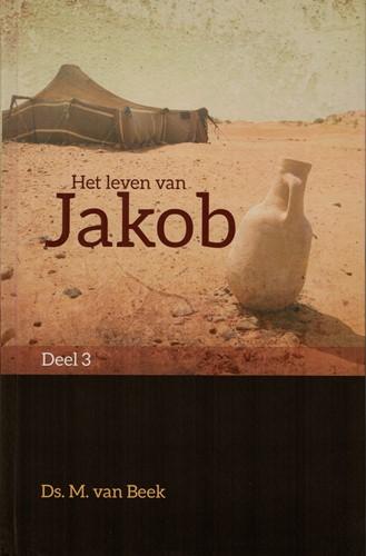 Leven van Jakob (Deel 3) (Hardcover)