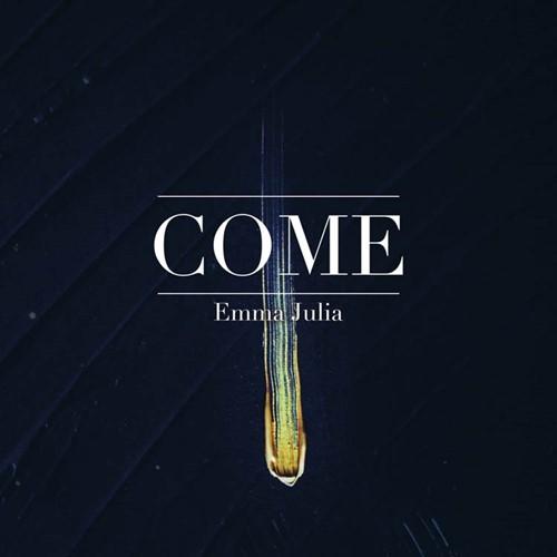 Come (CD)