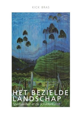 Het bezielde landschap (Boek)