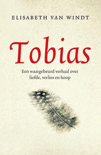 Tobias (Paperback)
