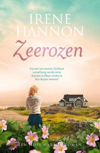 Zeerozen (Paperback)