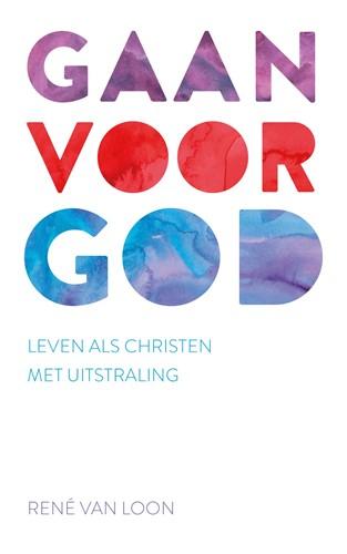 Gaan voor God (Paperback)