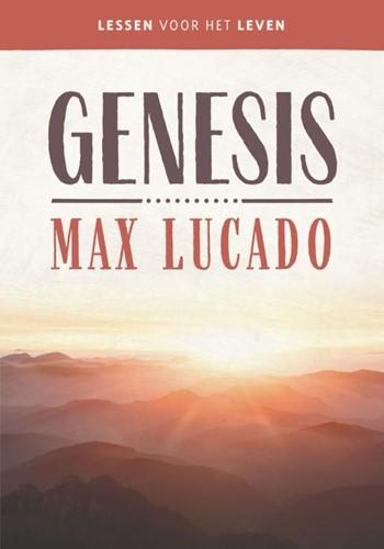 Genesis (Boek)