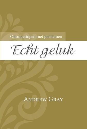 Echt geluk (Paperback)