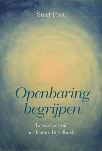 Openbaring begrijpen (Paperback)