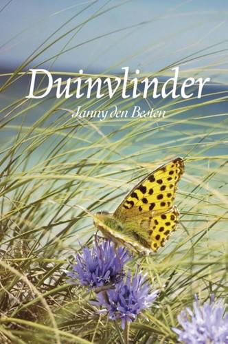 Duinvlinder (Boek)