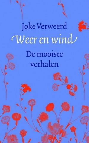 Weer en wind (Hardcover)