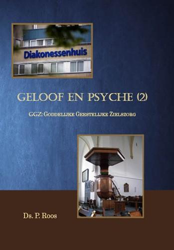 Geloof en psyche (2) (Hardcover)