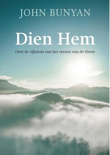 Dien Hem (Hardcover)