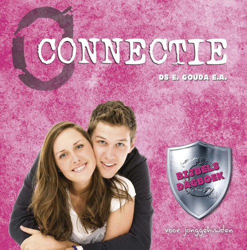 Connectie (Paperback)