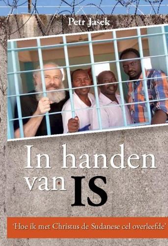 In handen van IS (Paperback)
