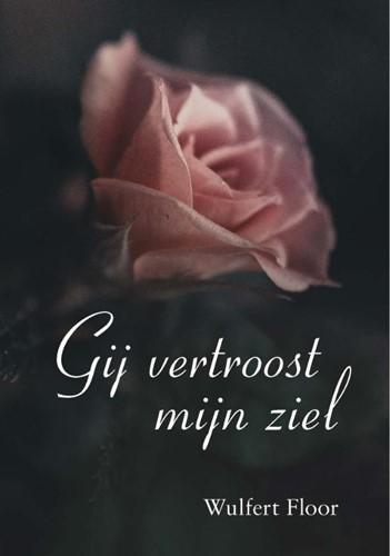 Gij vertroost mijn ziel (Hardcover)