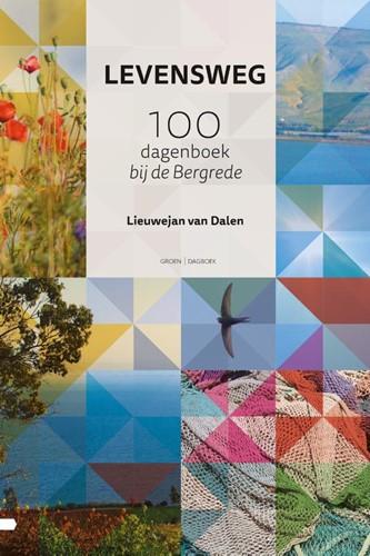 Levensweg (Paperback)