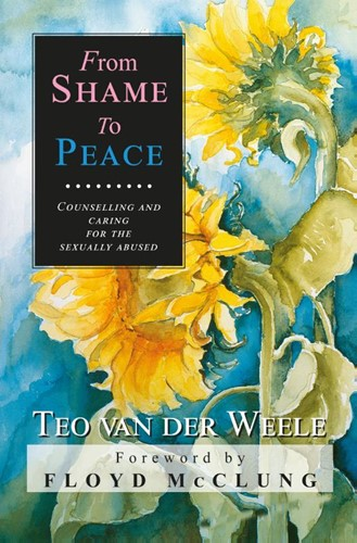 From shame to peace  POD (Paperback)