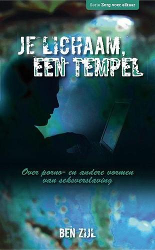Je lichaam een tempel (Paperback)