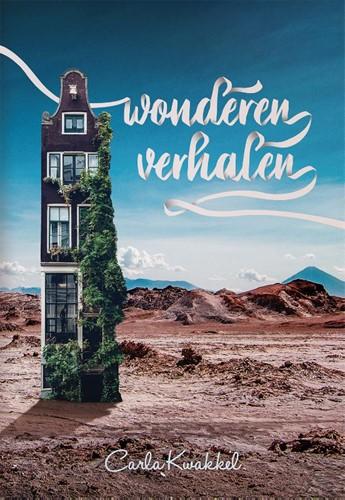 Wonderen Verhalen (Paperback)