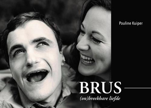 Brus (Hardcover)