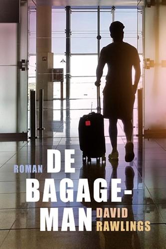 Bagageman (Paperback)