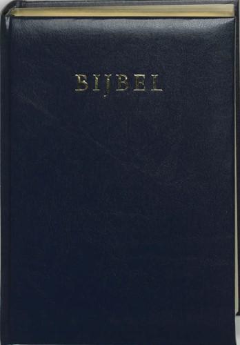 HuisBijbel NBG (Hardcover)