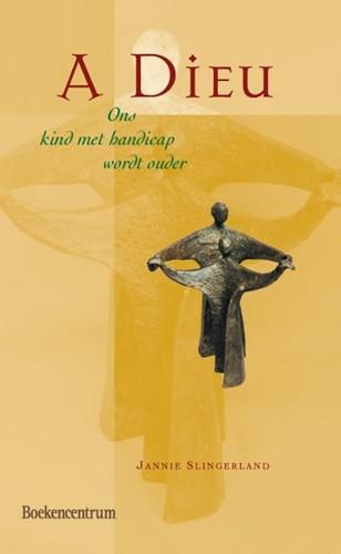 A Dieu (Paperback)