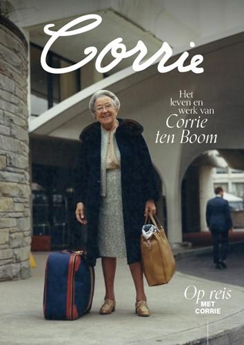 Corrie - glossy (Magazine)