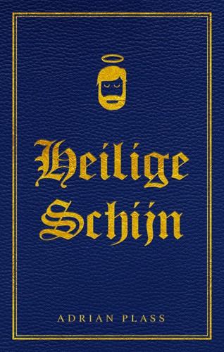 Heilige schijn (Paperback)