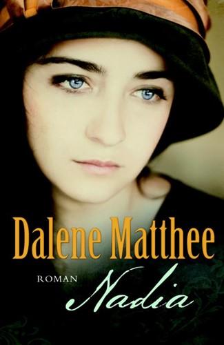 Nadia (Paperback)