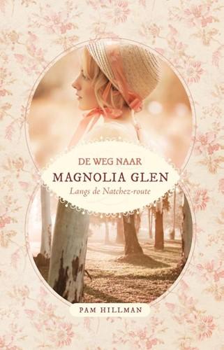 Weg naar Gagnolia Glen (Hardcover)