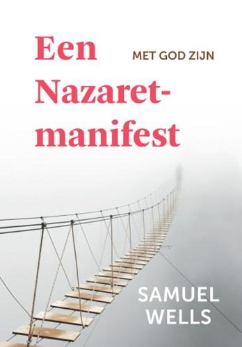 Een Nazaret-manifest (Paperback)