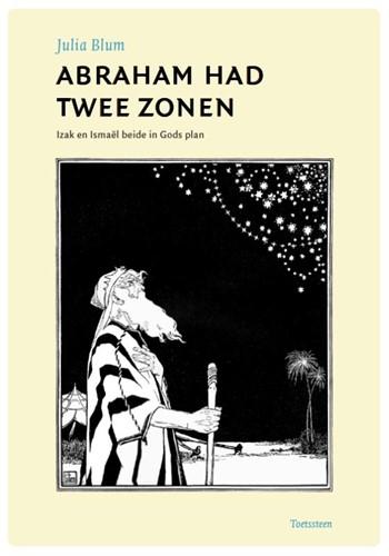 Abraham had twee zonen (Paperback)