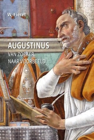 Augustinus (Paperback)