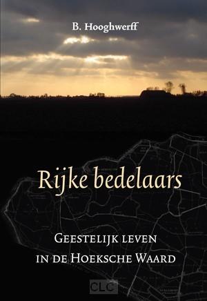 Rijke bedelaars (Hardcover)