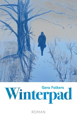Winterpad