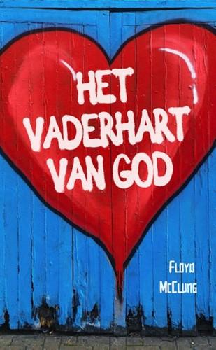 Vaderhart van God (heruitgave) (Paperback)