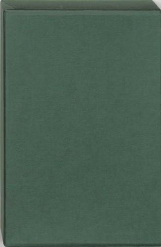 Bijbel huisBijbel (Hardcover)