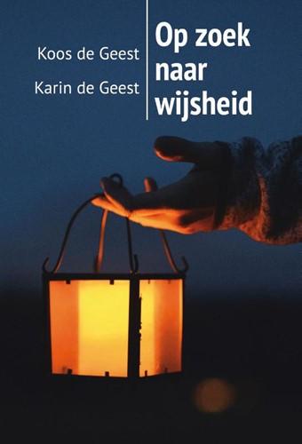 Op zoek naar wijsheid (Paperback)