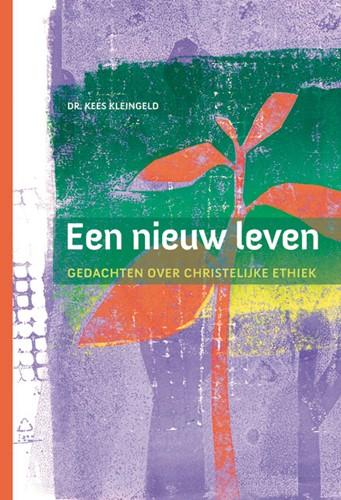 Nieuw leven (Paperback)