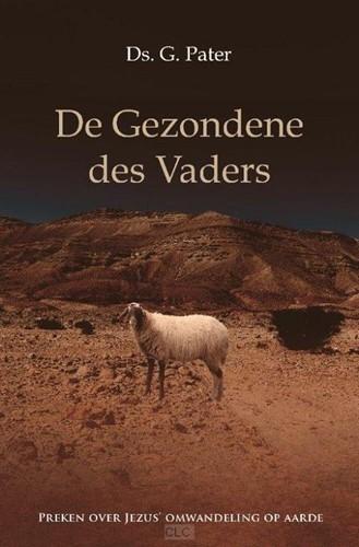 Gezondene des Vaders (Hardcover)