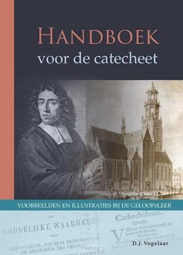 Handboek voor de catecheet (Hardcover)