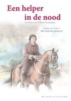 Helper in nood (Boek)