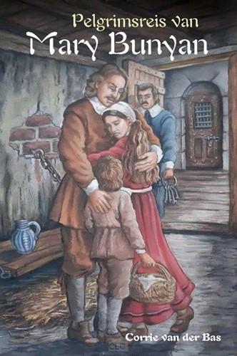 Pelgrimsreis van Mary Bunyan (Boek)